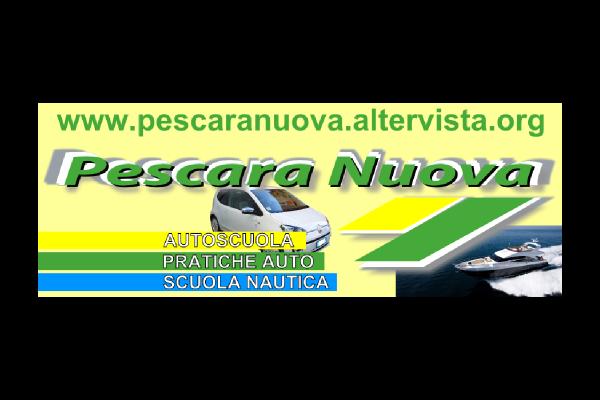 portfolio: Copertina Facebook Pescara Nuova