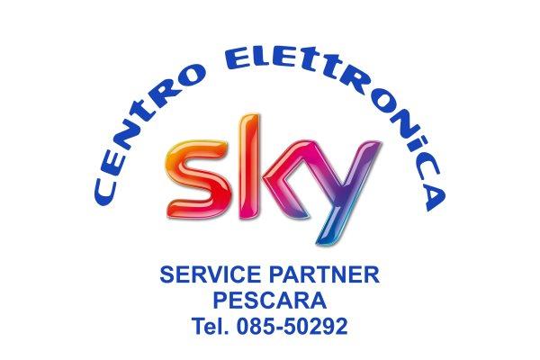 portfolio: Grafica Centro Elettronica